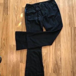 2/$10 Mossimo slacks